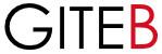 Giteb Logo